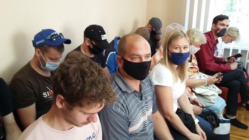 2020-08-07_leninski-sud-grodna_ravarysty