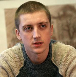 Артур Фінкевіч