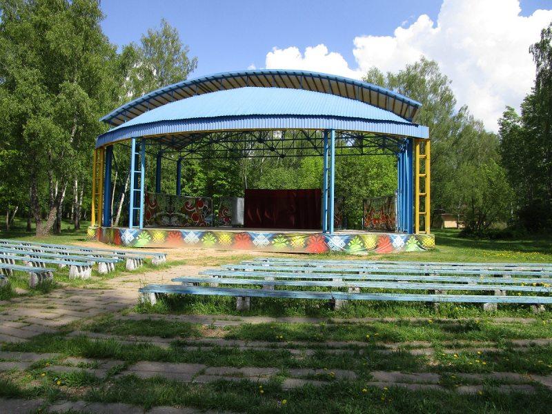 agit_mesta_vitebsk2.jpg
