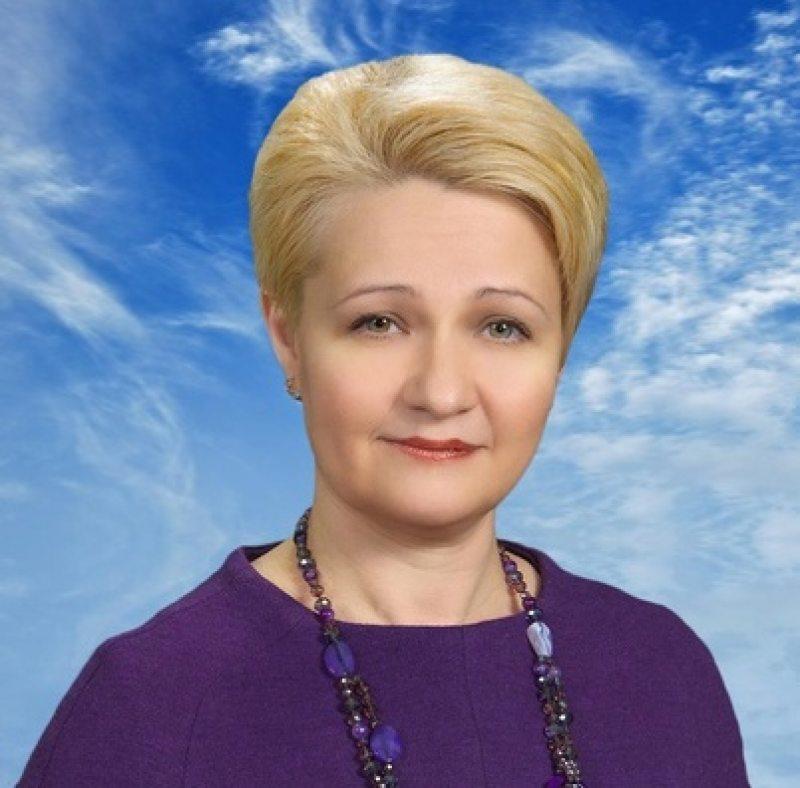 aksana_piatrova1.jpg