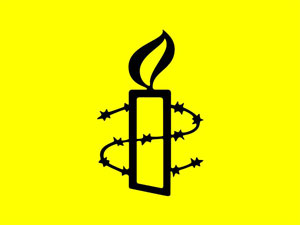 http://spring96.org/files/images/amnesty-international.jpg