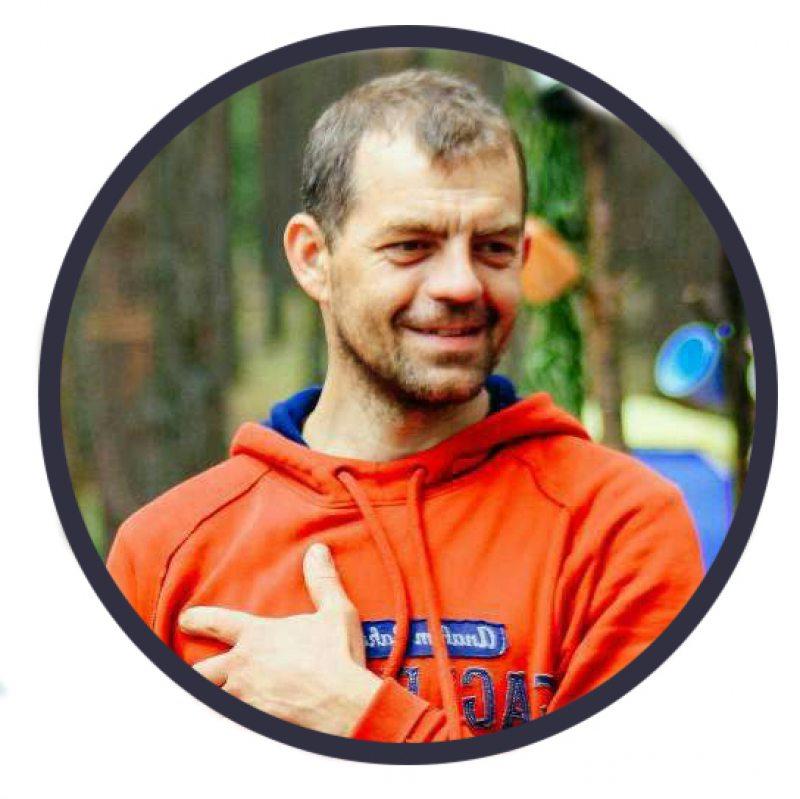 babrouski_vasil_0.jpg