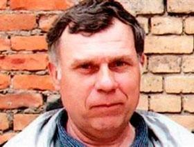 Иван Бедко