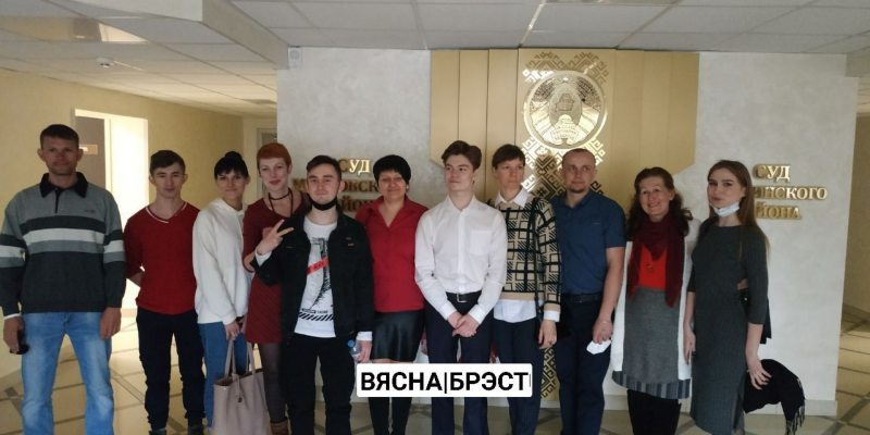 brest_karagosy_90.jpeg
