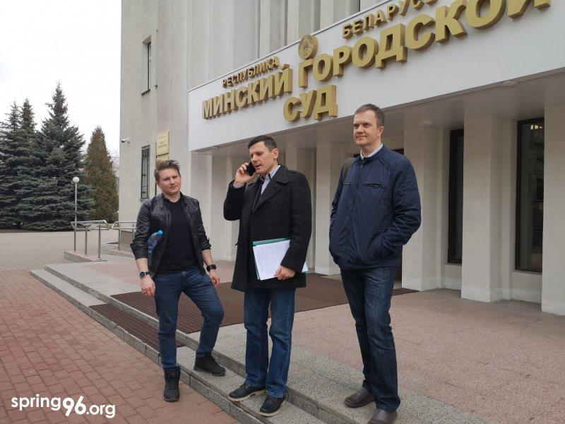 burakovy_i_kolchyn.jpg
