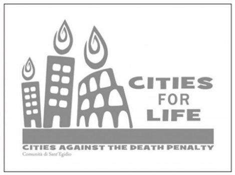 Cities for Life - Cities Against the Death Penalty