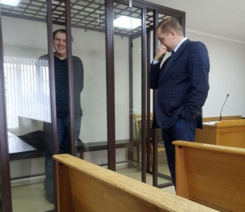 dmitriy_yankovskiy_sud_po_incidentu_v_zh