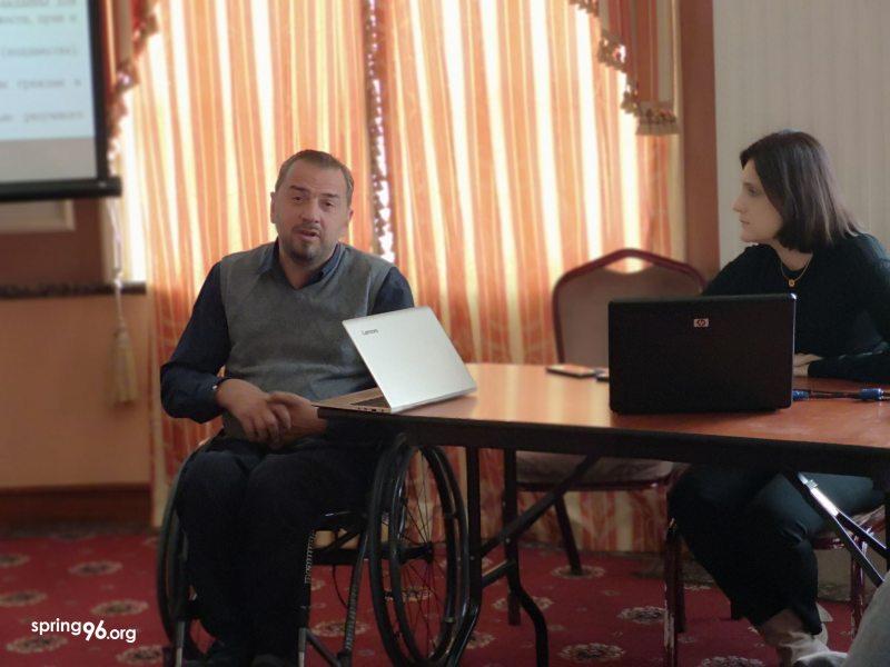 drozdovskij_seminar.jpg