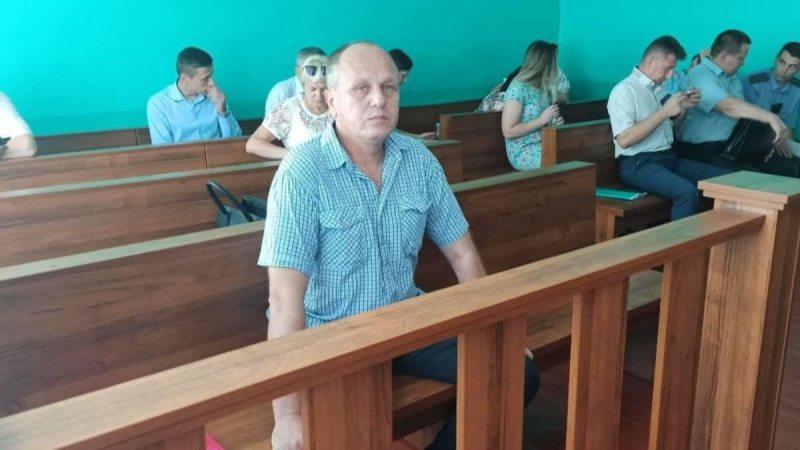 Сяргей Гардзіевіч