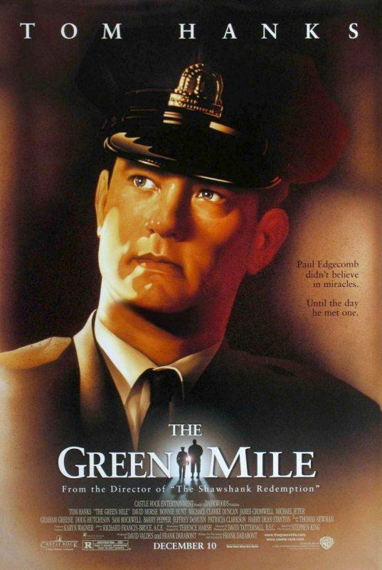 green-mile.jpg