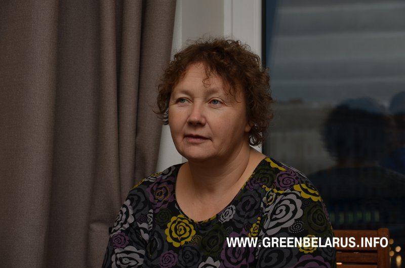 green_belarus.jpg