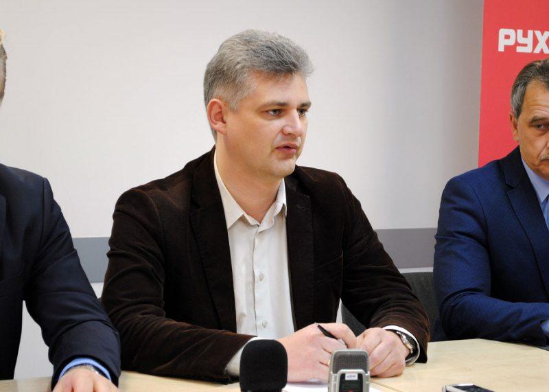 gubarevich-vybary.jpg