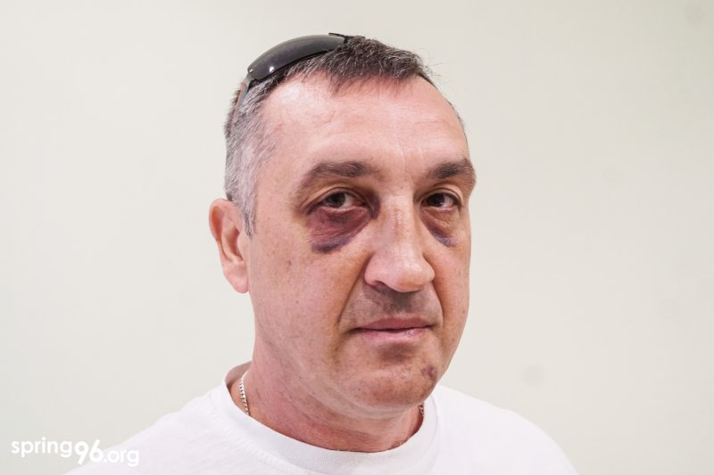 Vasil Hushcha