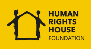hrhf_logo.png