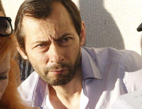 Качан Виктор