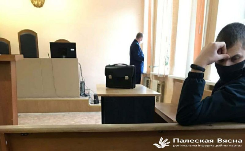 kalinkavichy-kryvanos.jpg
