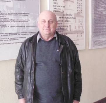 Валерый Каранкевіч (Хоцімск)