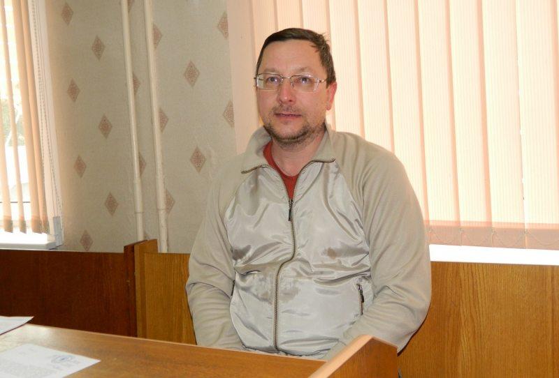 kastus_smolikau.jpg