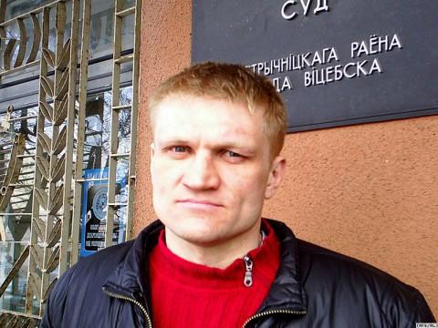 Аковаленко: не хочу однажды проснуться не в любимом киеве, а в центре чьей-то бизнес-империи