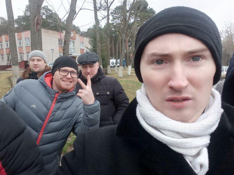 kazlou_24studzienia.jpg