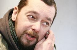 Pavel Kanavalchyk