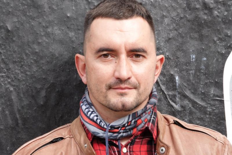 Степан Латыпов