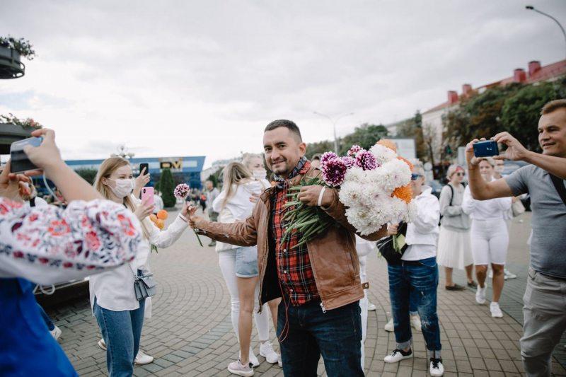 Сцяпан Латыпаў