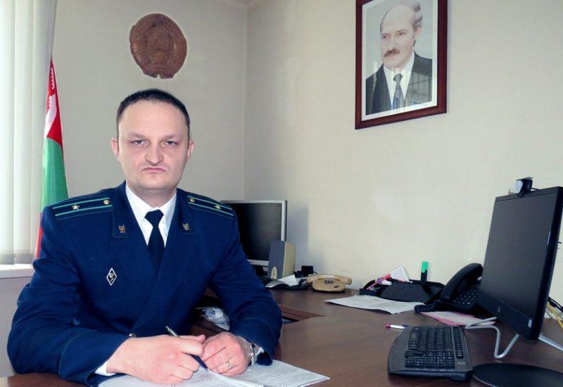 levchuk_prakuror.jpeg