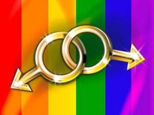 Сайт бисексуалов беларуси