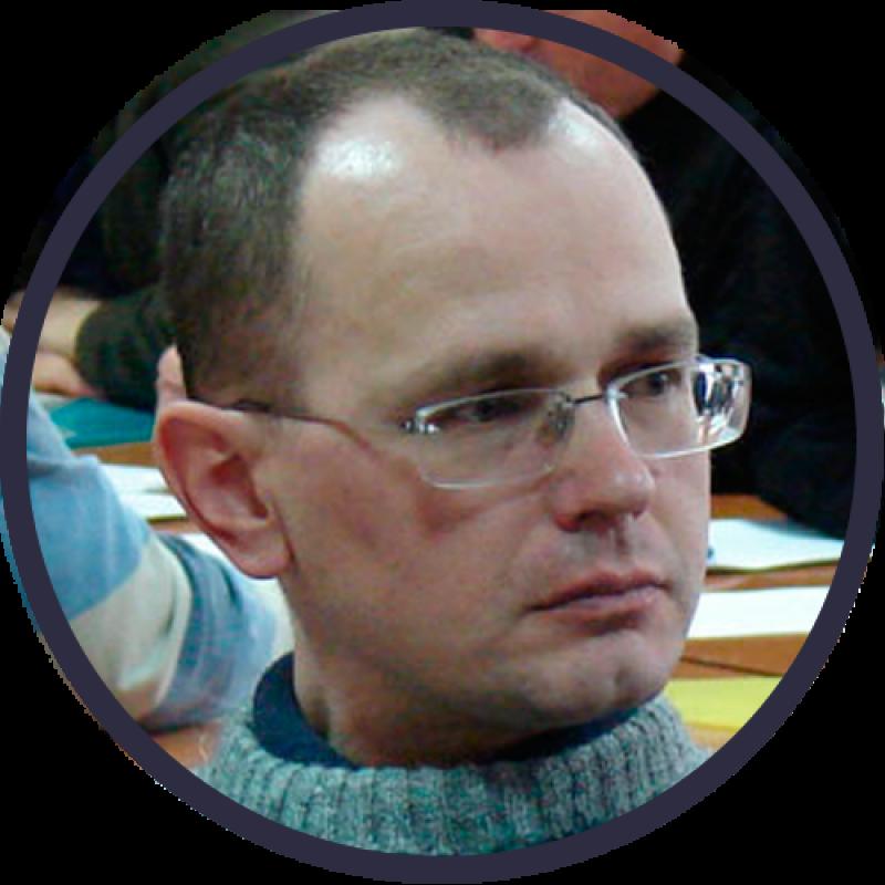 mackevich-mini.png