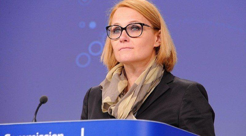 Мая Качыянчыч. Фота