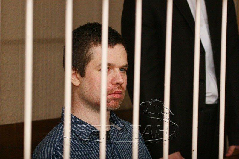 Сергей Марцелев. Фото: БелаПАН.