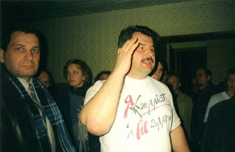 markevicz-u-sudze-z-pastukhovym-autar-ne
