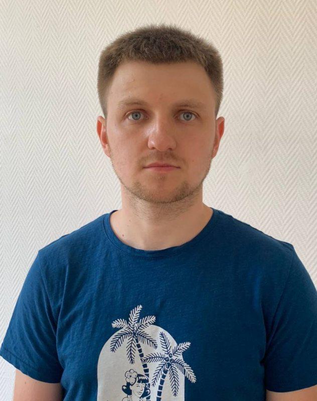 Яўген Місюк
