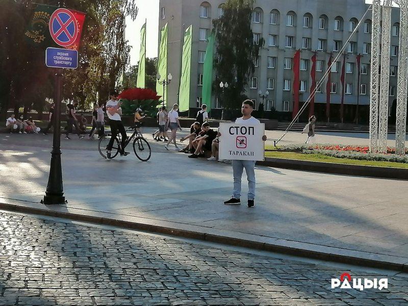 muzchina_plakat_grodna.jpg