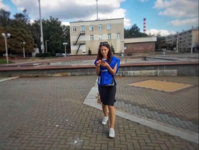 natalia_volonter.jpg