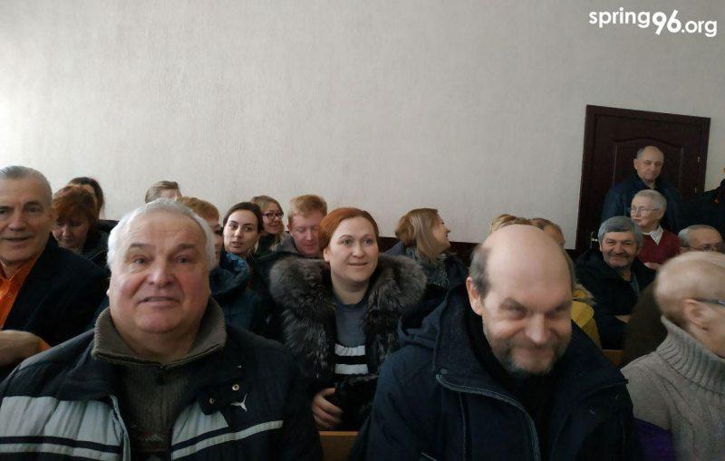 nekliaev_sud2.jpg