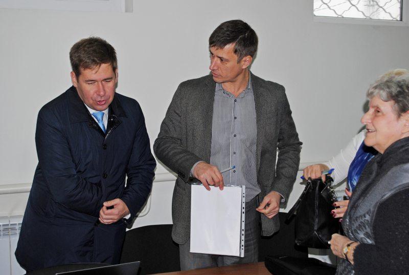 novikau_zaikin.jpg