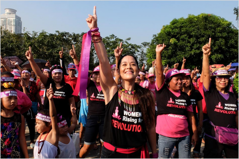 one_billion_rising.png
