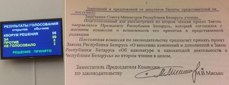 Фота са старонкі Паўлюка Быкоўскага ў ФБ.
