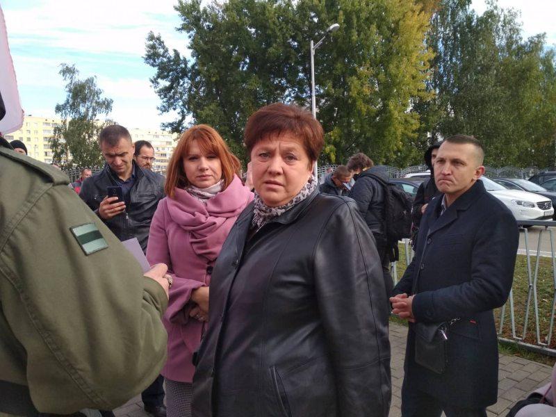 palienka_sud13.jpg