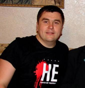 Андрэй Палуда