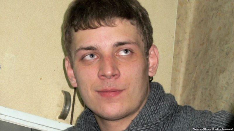 Ігар Пцічкін