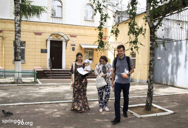 peradachki_valadarka1.jpg