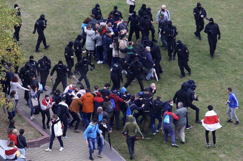 police_minsk_protest.jpg