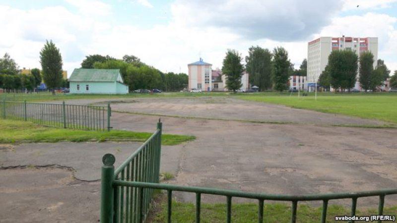 polykovichy_89.jpg