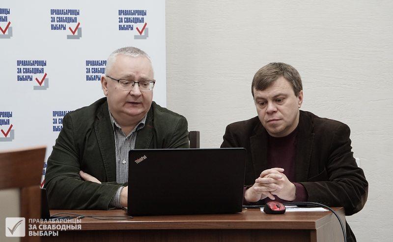 press3_vyniki_kampanii.jpg