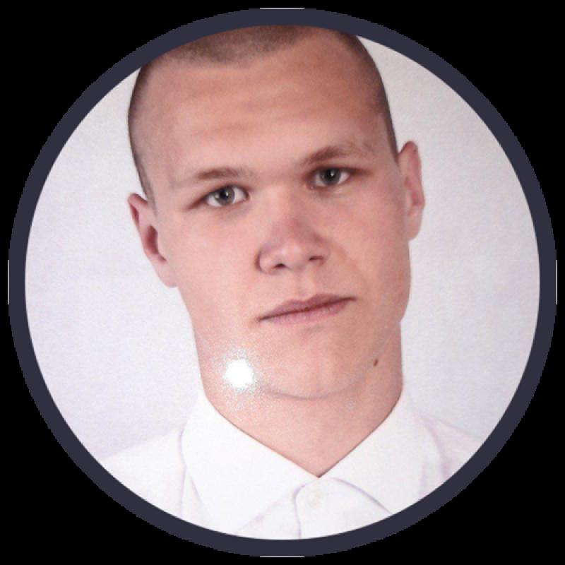 prokopchuk_egor_mini.png