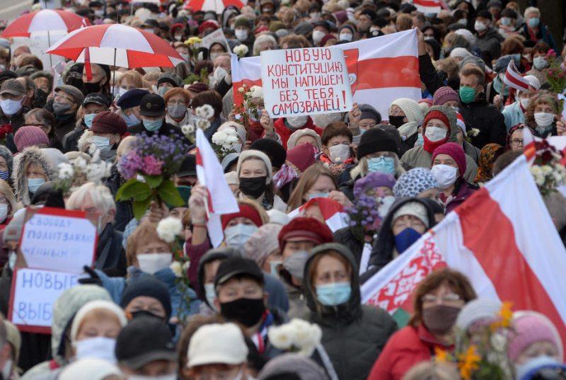 protest_minsk202011.jpg