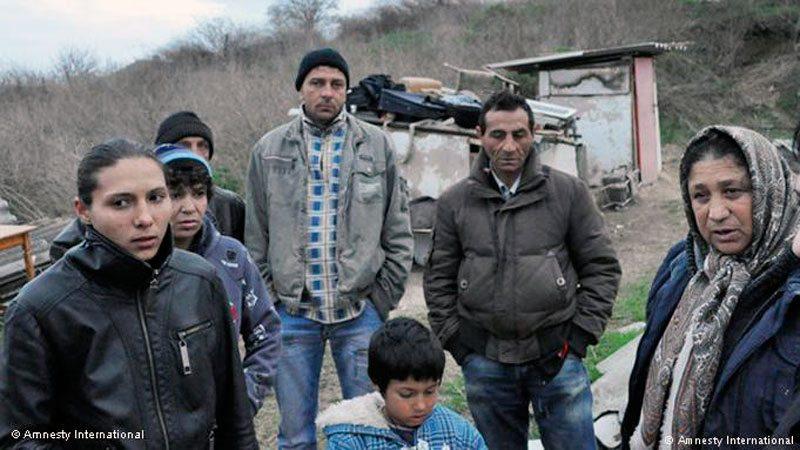 roma-amnesty.jpg